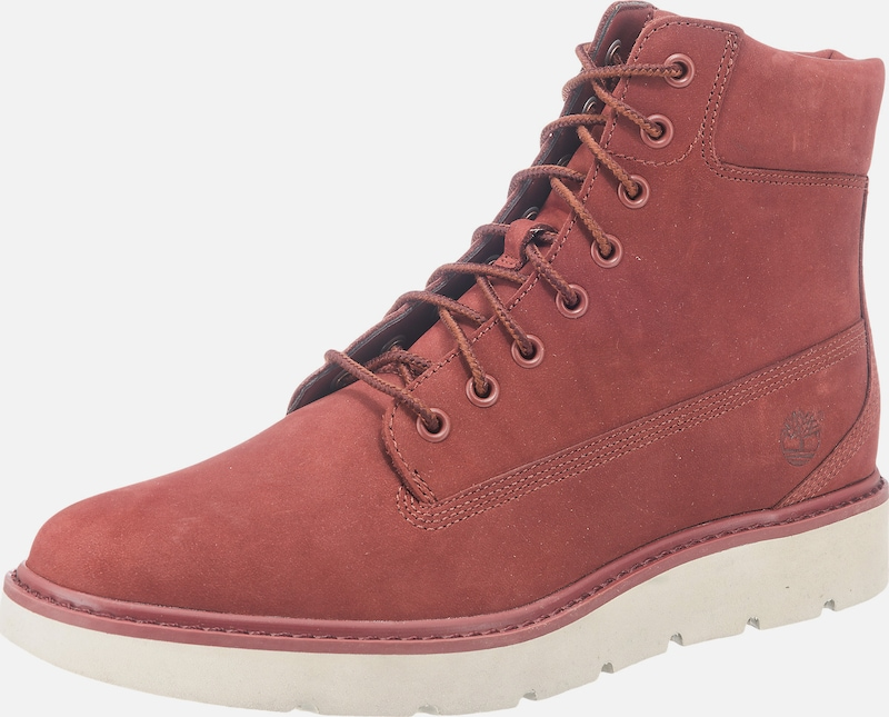 TIMBERLAND 'Kenniston 6In Lace' Stiefeletten