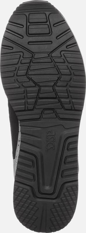 Asics Tiger Gel-Lyte III NS Sneaker
