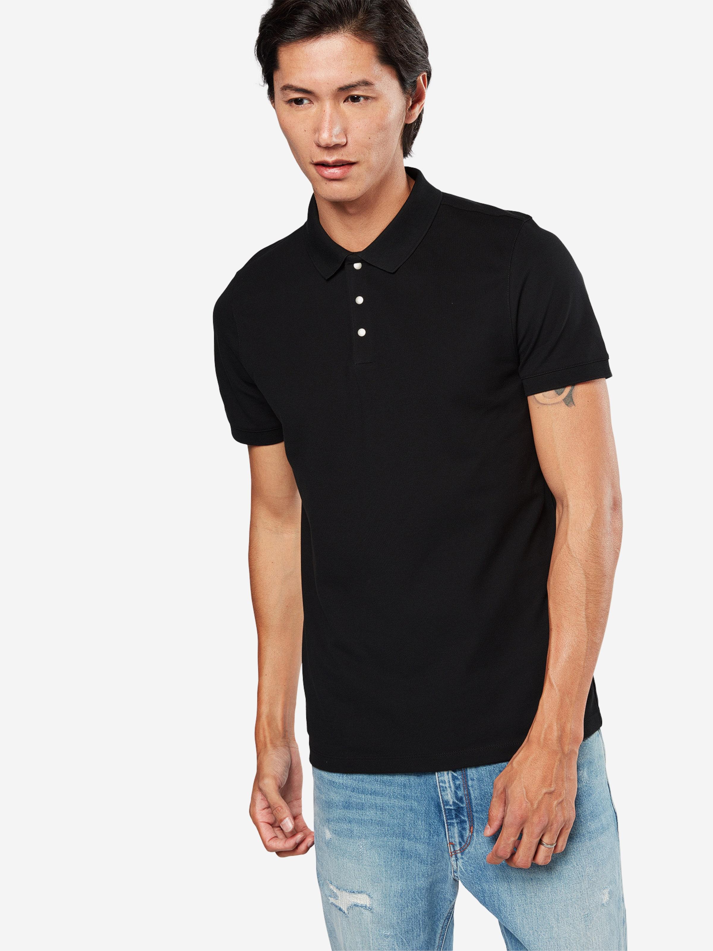 HOMME HOMME 'DAMON' Poloshirt Poloshirt 'DAMON' HOMME Poloshirt SELECTED 'DAMON' SELECTED SELECTED xCqdX6X