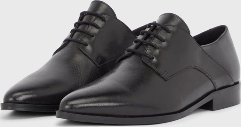 Bianco Derby-Schuhe Verschleißfeste billige Schuhe Hohe Qualität