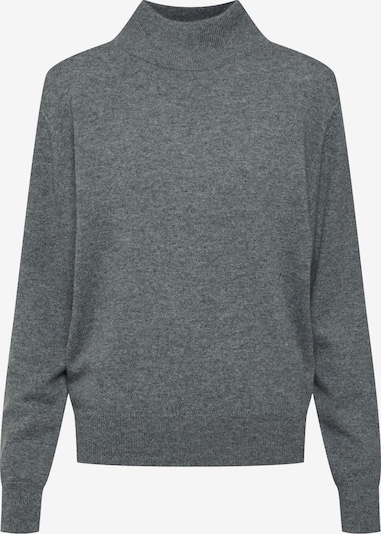 EDITED Sweater 'Rayne' in Grey, Item view