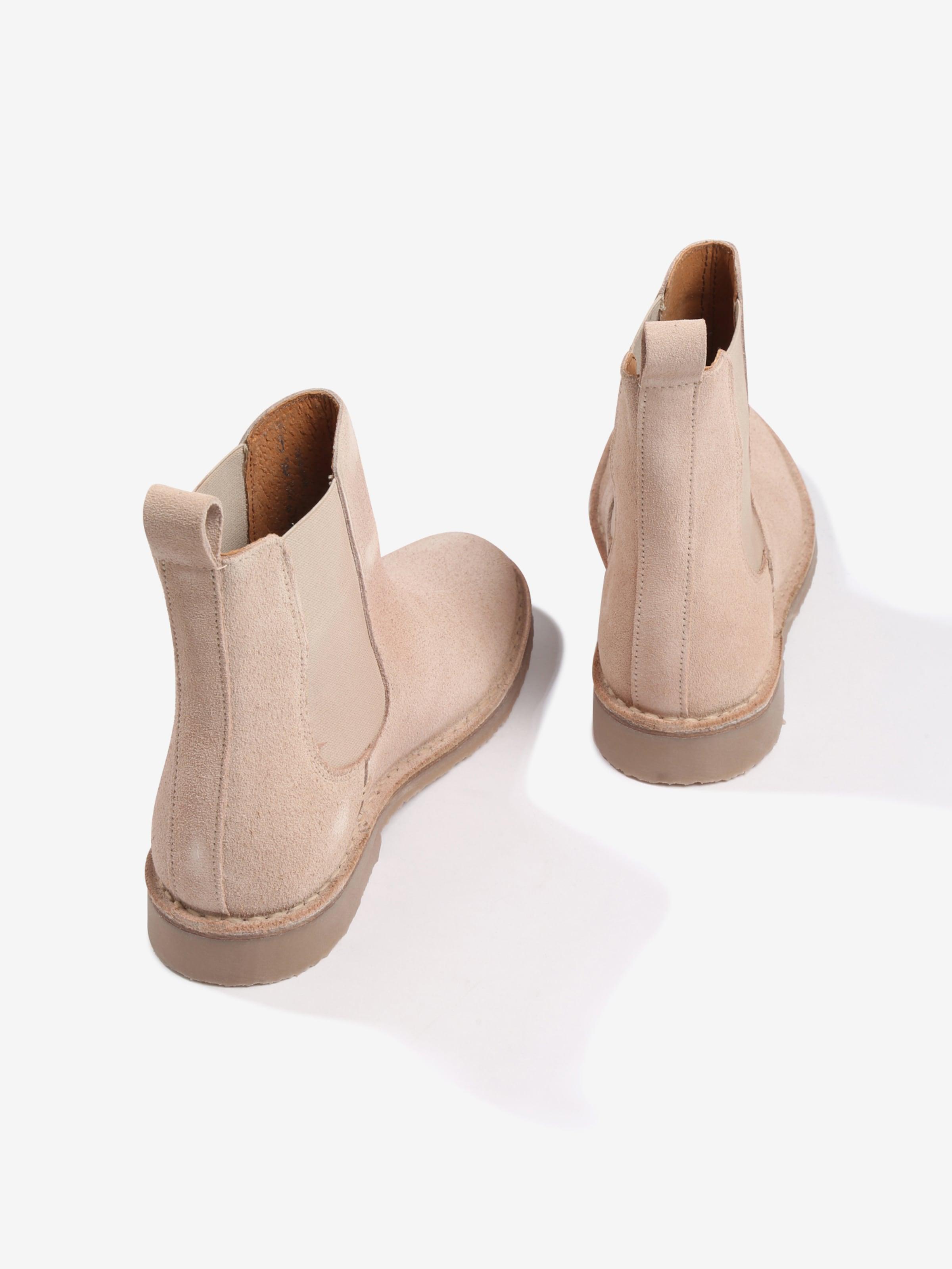 ABOUT YOU Chelsea-Boots 'BETTE' Hohe Qualität Günstiger Preis dz3ykiJ