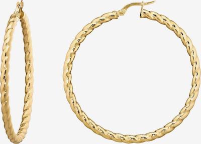 CHRIST Creole in gold, Produktansicht
