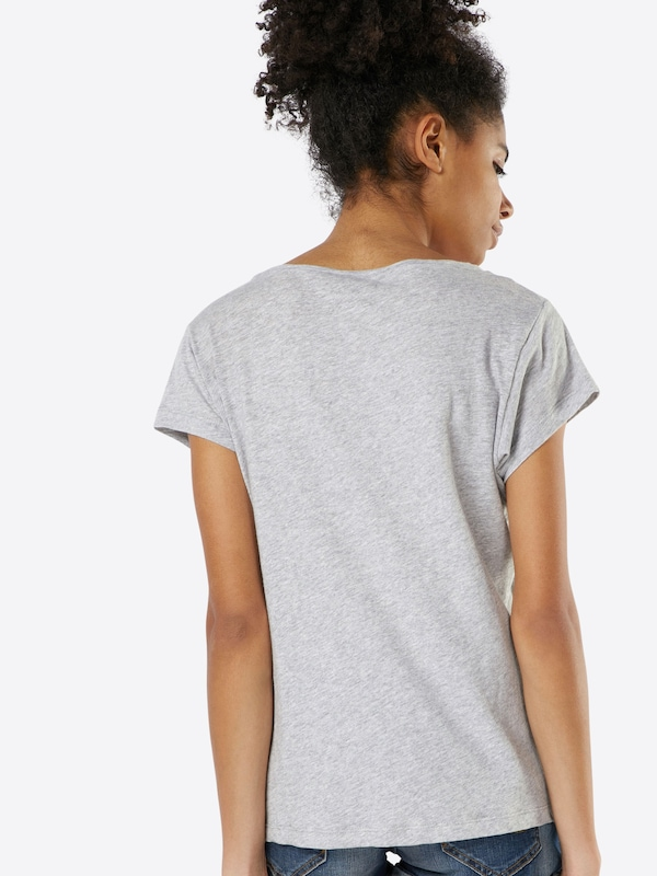 ROXY T-Shirt 'BOBBY TWIST'