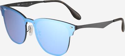 Ray-Ban Saulesbrilles '0RB3576N' pieejami zils, Preces skats
