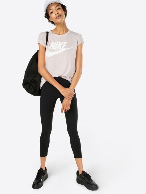 Nike Sportswear T-shirt 'Essential'