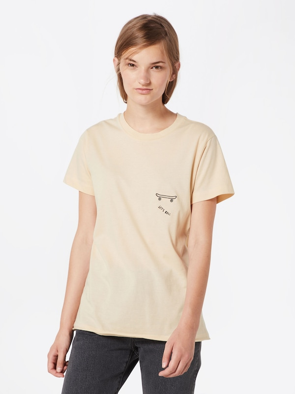 En shirt Novelty' Rose T Element 'rollin K1cFlTJ3