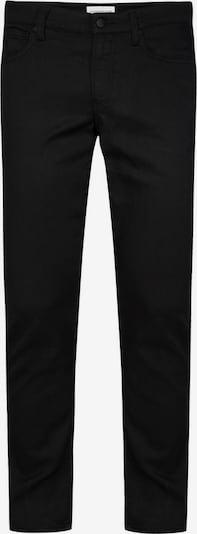 Calvin Klein Džíny - černá, Produkt