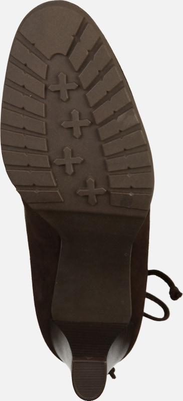 PETER Stiefelette KAISER Stiefelette PETER Verschleißfeste billige Schuhe 72f69f