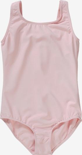 Bloch Body in rosa, Produktansicht