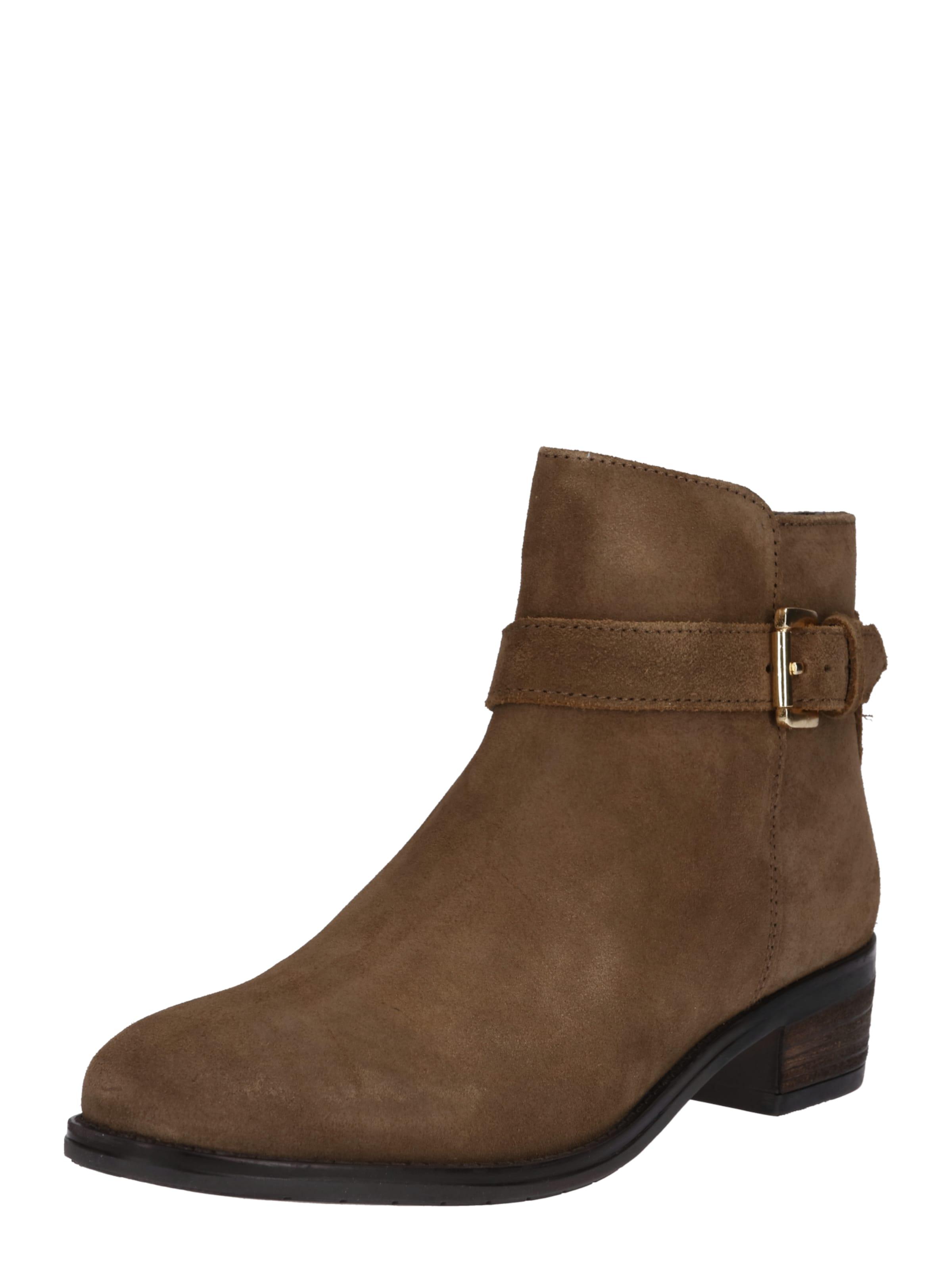 Dune LONDON Stiefelette PHEOBIE Verschleißfeste billige Schuhe