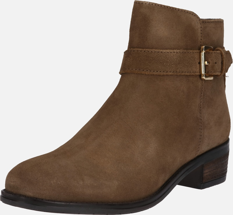 'pheobie' Taupe Bottines Dune London En zUVpGqSM