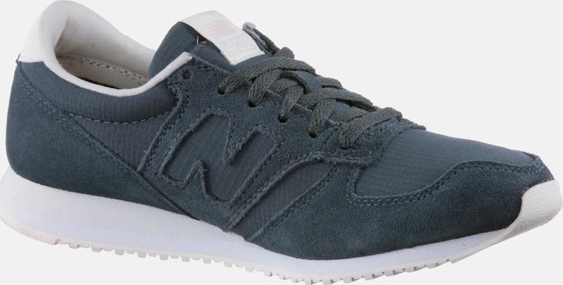 new balance 'WL420-MBA-B' Sneaker