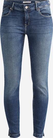 Mavi Jeansy 'Adriana' w kolorze niebieski denimm, Podgląd produktu