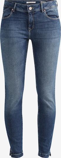 Mavi Jeans 'Adriana' in blue denim, Produktansicht