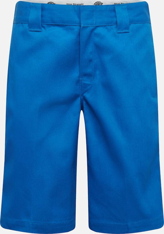 Dickies Dickies Pantalon Roi Pantalon Roi En Bleu Dickies En Bleu Pantalon f6g7Yby