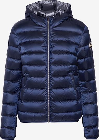 Colmar Winterjas in de kleur Navy, Productweergave