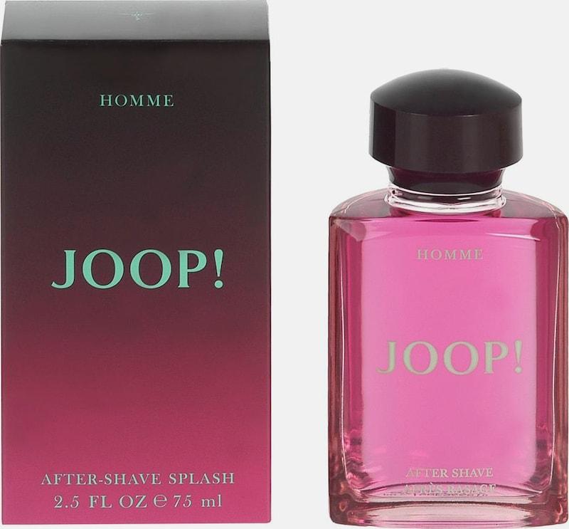 JOOP! 'Homme' After Shave