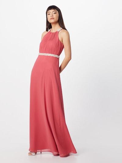 arany / rózsaszín / gyöngyház-fehér VM Vera Mont Estélyi ruhák, Modell nézet