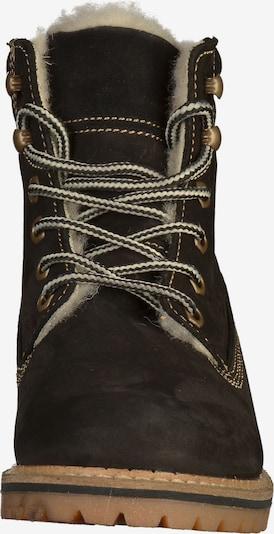 TAMARIS Boots in Zwart 6vC9t8h3