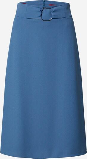 HUGO Seelik 'Rameva' sinine, Tootevaade
