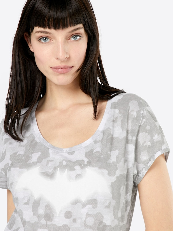 Gipsy Shirt '181G2T012 - A120'