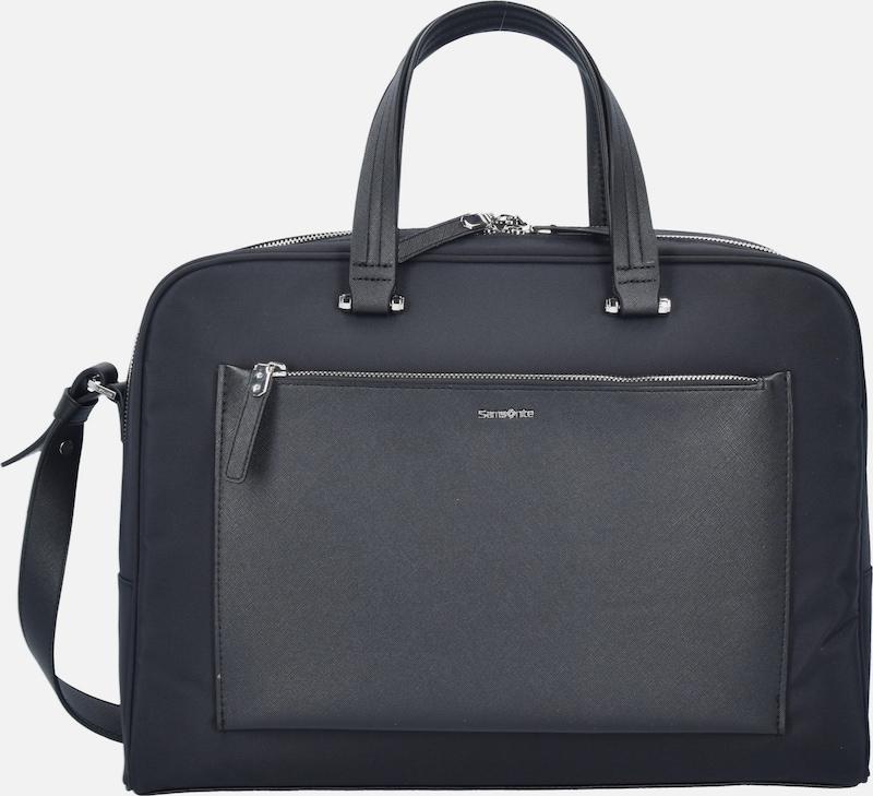 SAMSONITE Zalia Businesstasche 42,5 cm Laptopfach