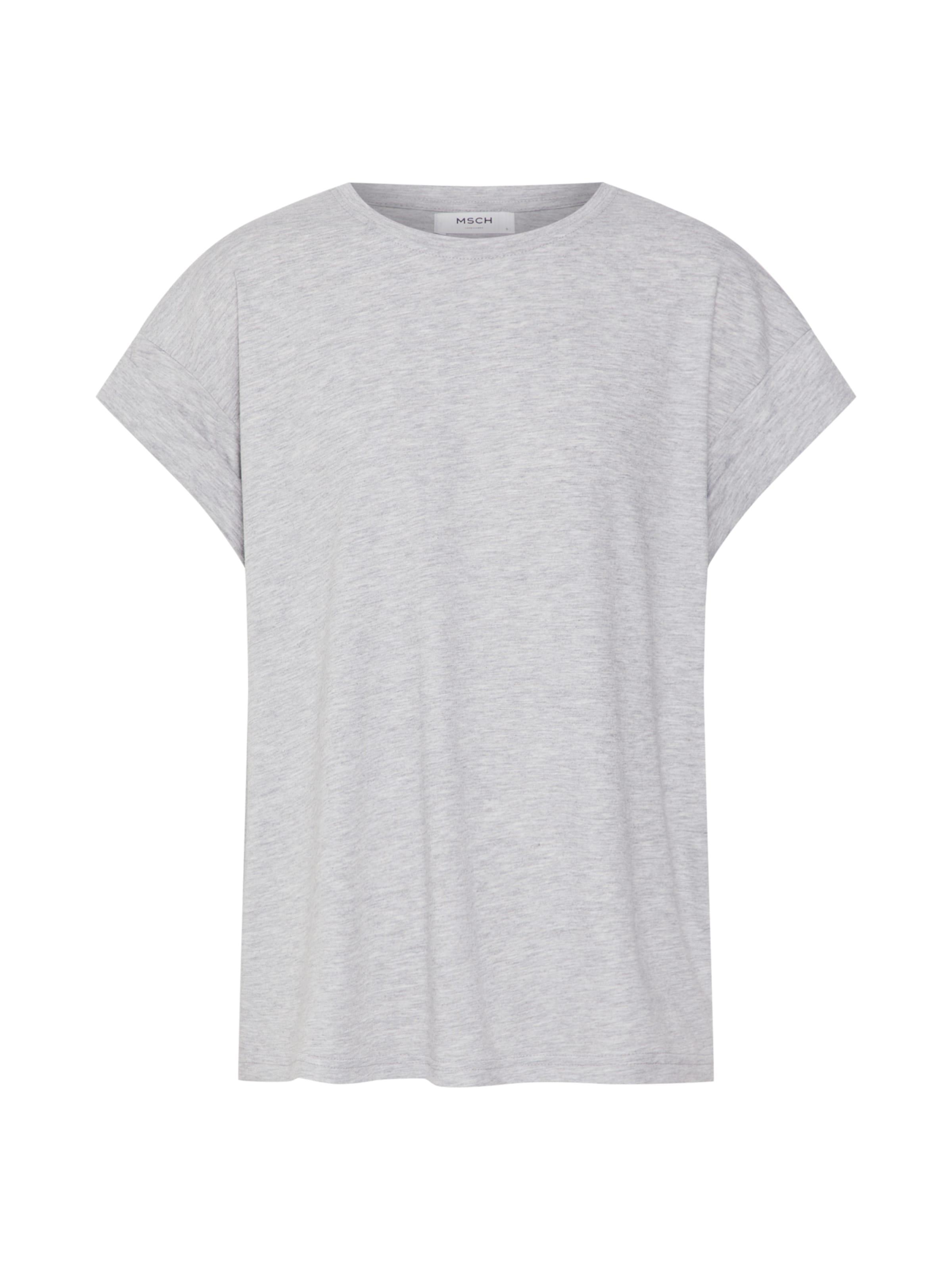 Copenhagen In Std' T Moss 'alva shirt Grau srCtQdhx