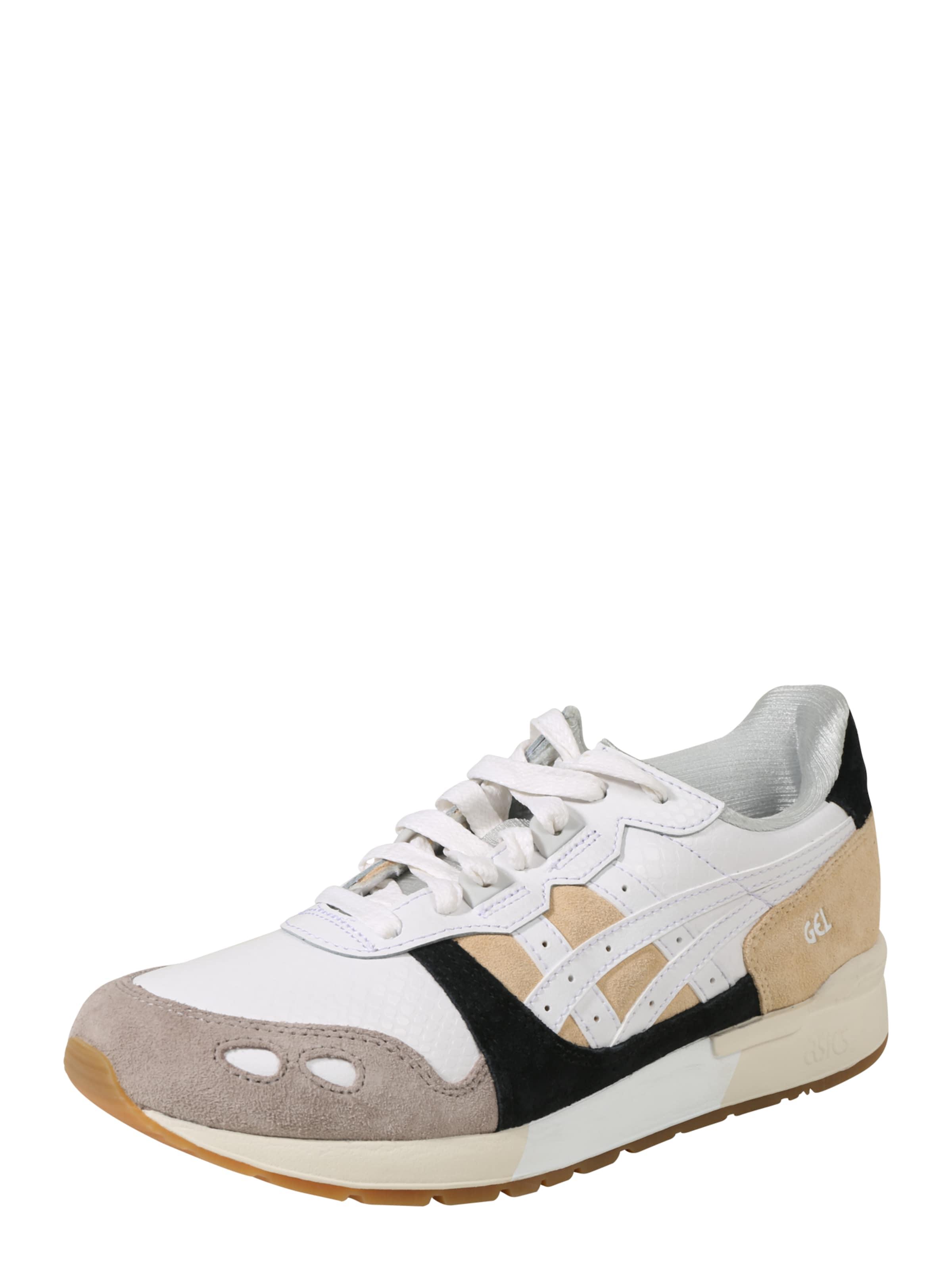 Haltbare Mode billige Schuhe Asics Tiger   Sneaker 'GEL-LYTE' Schuhe Gut getragene Schuhe