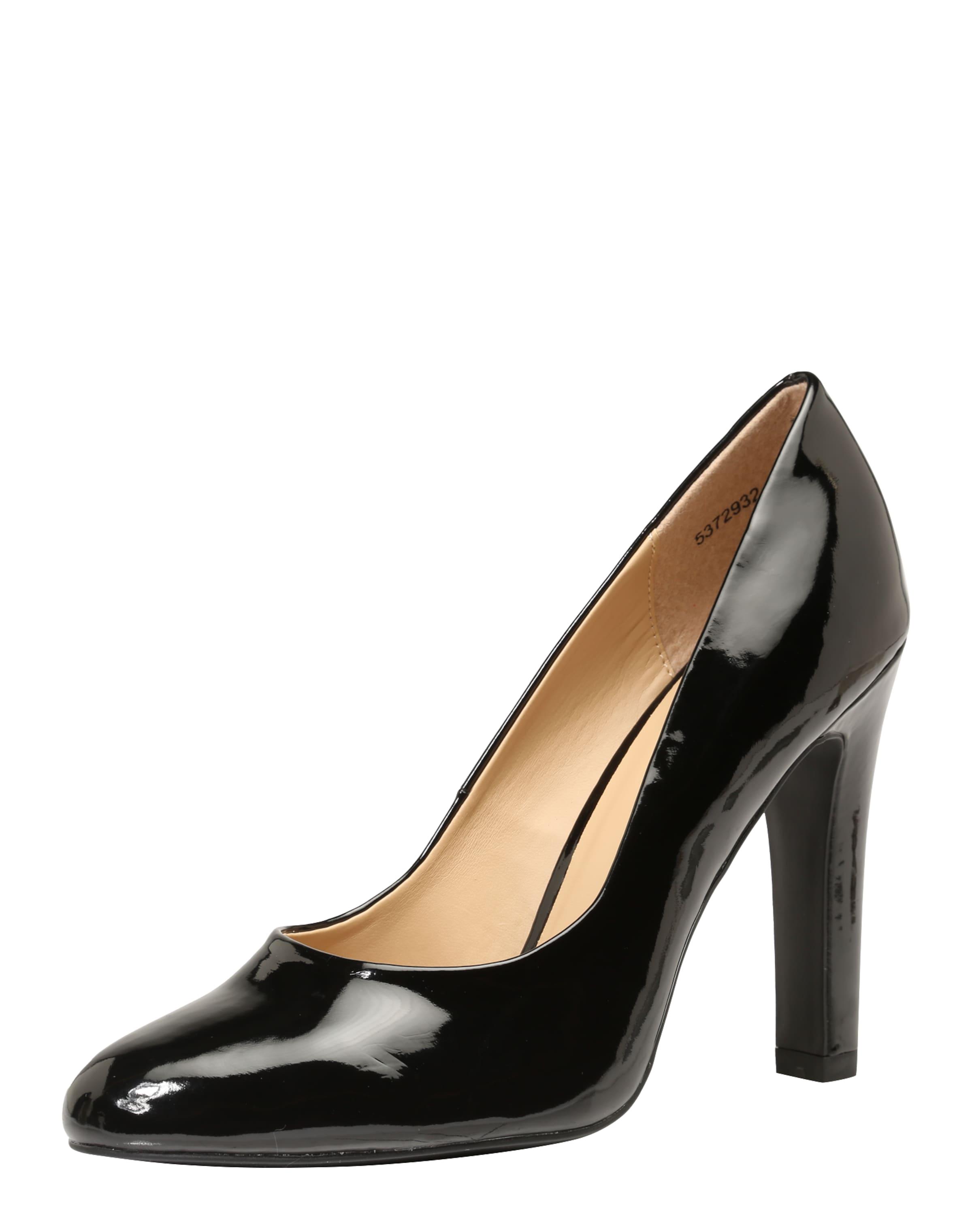 NEW LOOK High Heel 'Percent' Spielraum Eastbay Viele Arten Von Online-Verkauf 8HmJO1f