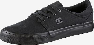 DC Shoes Sneaker 'Trase TX' in schwarz, Produktansicht