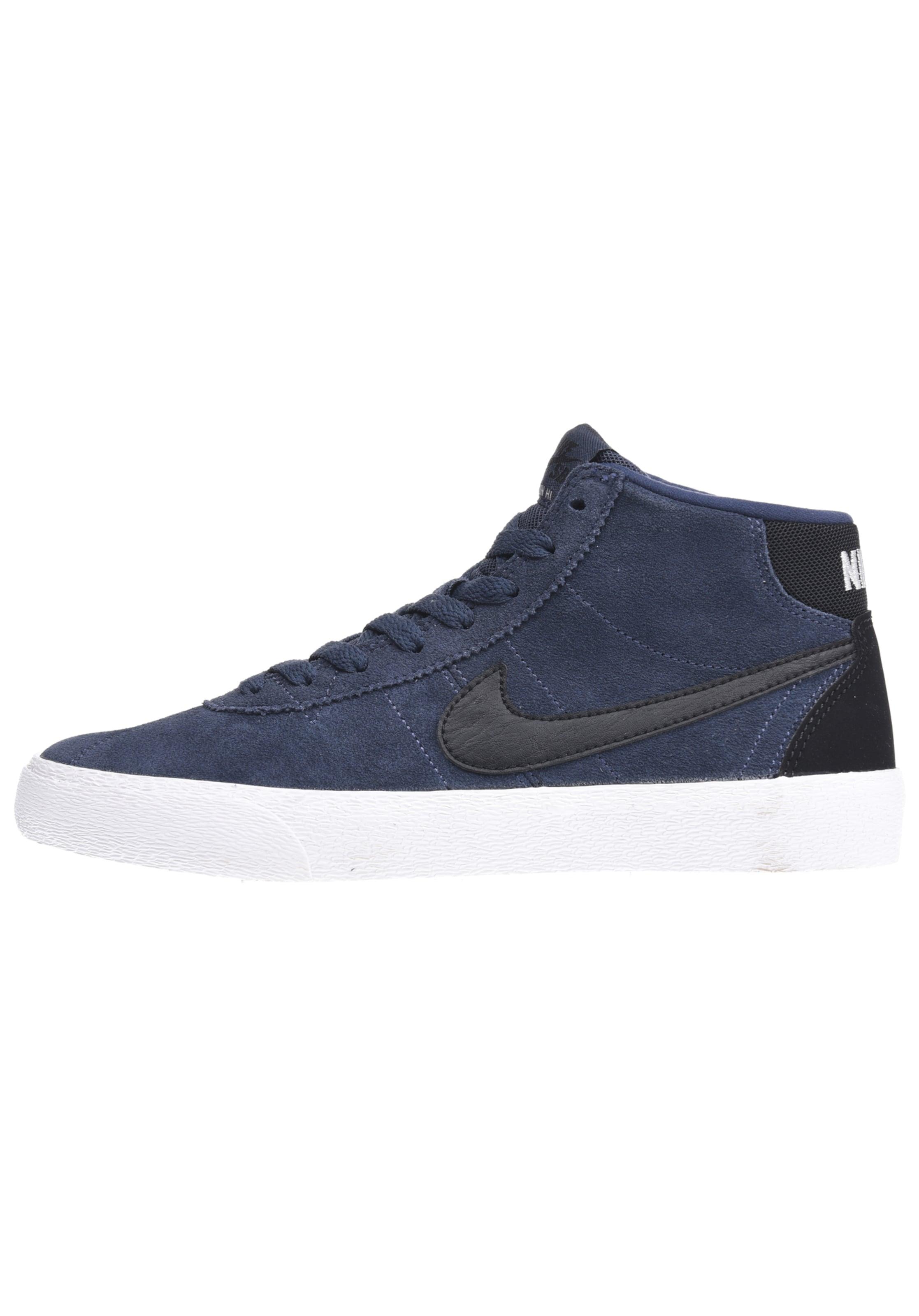 Nike SB | | SB Turnschuhe Bruin Hi e74cf3