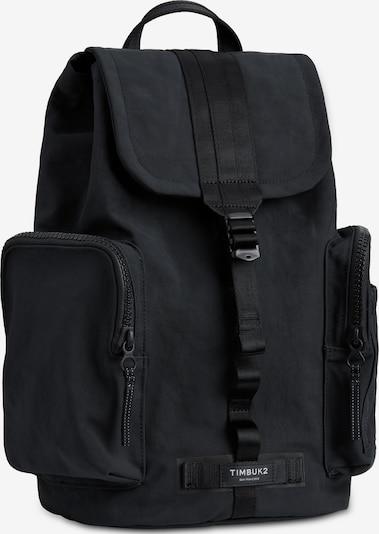 TIMBUK2 Rucksack 'Urban Mobility Lug' in schwarz, Produktansicht