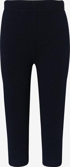 STACCATO Leggings in schwarz, Produktansicht