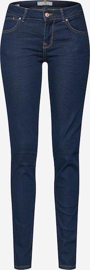 LTB Jeans 'Nicole' in blue denim, Produktansicht
