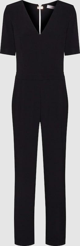 IVY & OAK Jumpsuit in schwarz  Neue Kleidung in dieser Saison
