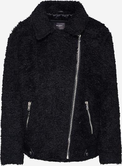 BE EDGY Jacke 'Beblair' in schwarz, Produktansicht