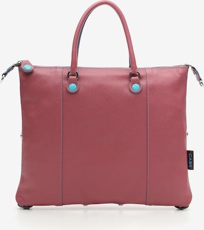 Gabs Handtasche 'G3' 36 cm in rot, Produktansicht