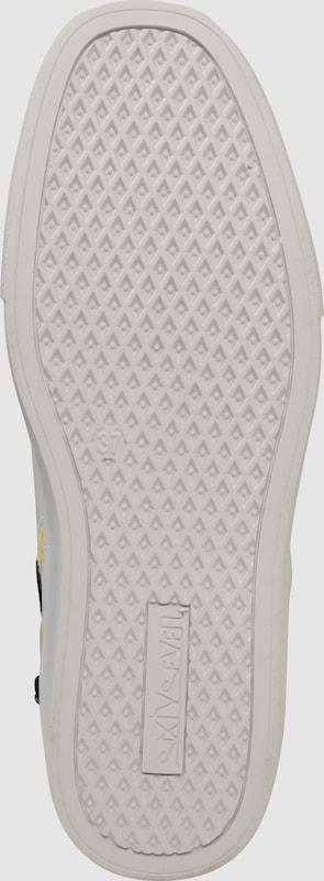 Sixtyseven Sneakers Pompei Verschleißfeste billige Schuhe