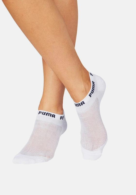PUMA Sneakersocken
