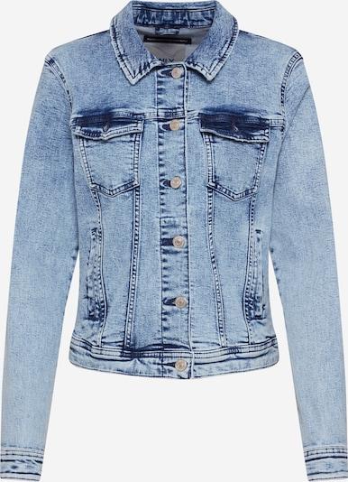 ONLY Přechodná bunda 'ONLTIA' - modrá džínovina, Produkt