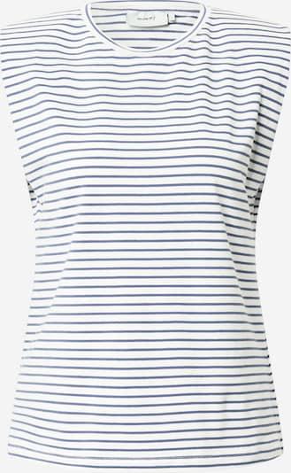 Moves Top 'Imma' u mornarsko plava / bijela, Pregled proizvoda