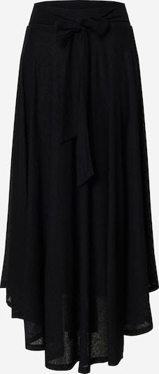 ESPRIT Spódnica w kolorze czarnym, Podgląd produktu