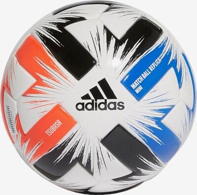 ADIDAS PERFORMANCE Miniball 'Tsubasa' in weiß, Produktansicht
