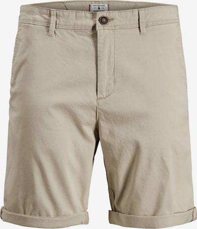JACK & JONES Shorts in puder, Produktansicht