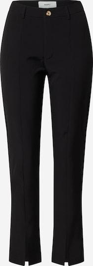 Moves Broek 'Luni' in de kleur Zwart, Productweergave