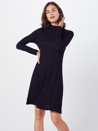 NEW LOOK Kleid 'C&S SWING DRESS' in schwarz, Modelansicht