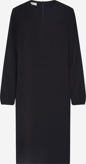 RENÉ LEZARD Cocktailjurk in de kleur Zwart, Productweergave