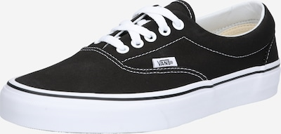 VANS Sneakers low 'UA Era' in Black / White, Item view