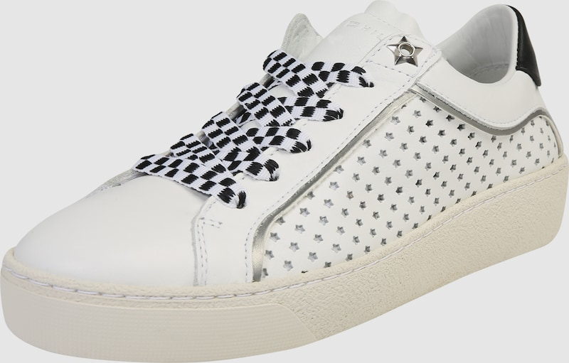 TOMMY HILFIGER Sneaker 'ICONIC STAR'